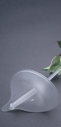 Anthurium. In de binnenzijde van de bloem is er een mogelijkheid om as te bewaren € 27,50.