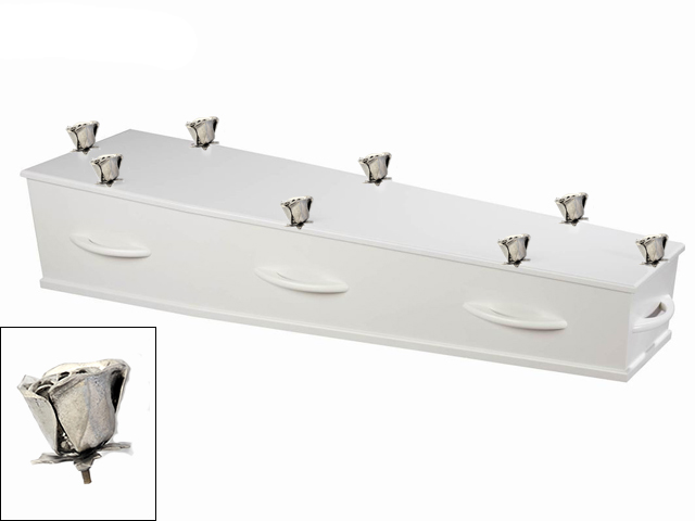 kist-met-als-afsluitsculptuur-een-roos-leverbaar-in-zilvertin-verbronsd-of-brons-prijs-op-aanvraag