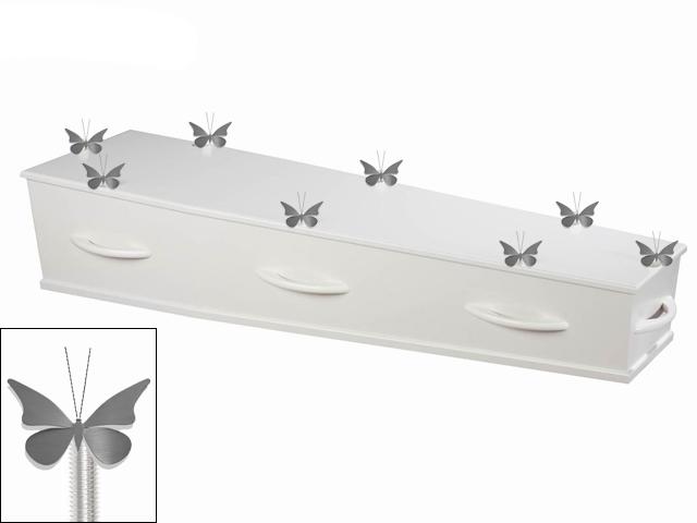 kist-met-als-afsluitsculptuur-een-vlinder-leverbaar-in-zilvertin-verbronsd-of-brons-prijs-op-aanvraag