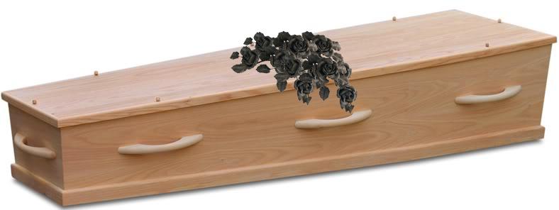 kist-met-beslag-rauwkrans-rozen-leverbaar-in-zilvertin-verbronsd-of-brons-prijs-op-aanvraag