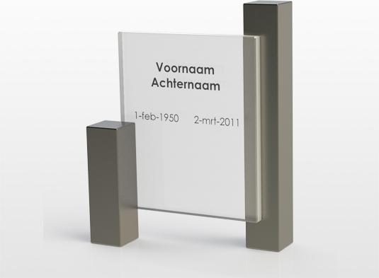 gedenkteken-pilaar-en-glasplaat-in-de-pilaar-kan-de-asbestemming-prijs-op-aanvraag