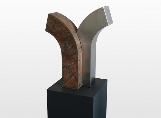 monument-rvs-brons-bruin-gepatineerd-is-geschikt-voor-bewaring-van-de-as-van-twee-personen-inhoud-op-aanvraag-_-199000