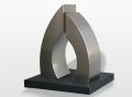monument-rvs-brons-arms-is-geschikt-voor-bewaring-van-de-as-van-twee-personen-40-36-x-15-x-15-cm-inhoud-45-35-liter-_-141200