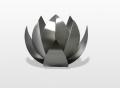urn-lotus-bestaat-uit-een-drop-urn-met-twee-verspringende-bladerkranzen-hierdoor-ontstaat-een-fraaie-bloem-met-knop-19-x-20-cm-inhoud-1-liter-_-45000