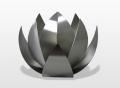 urn-lotus-bestaat-uit-een-drop-urn-met-twee-verspringende-bladerkranzen-hierdoor-ontstaat-een-fraaie-bloem-met-knop-33-x-30-cm-inhoud-35-liter-_-84800