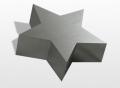 urn-ster-die-flonkert-en-straalt-in-het-duister-zoals-wij-de-herinneringen-aan-een-dierbare-willen-koesteren-37-x-8-cm-inhoud-35-liter-_-98400