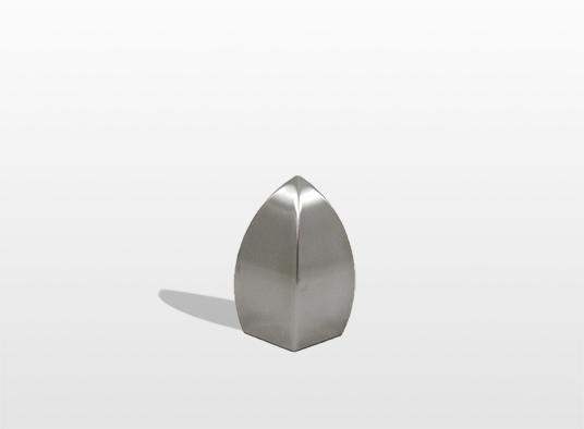 urn-de-drop-symboliseert-de-traan-die-onlosmakelijk-verbonden-is-aan-de-emotie-bij-een-afscheid-15-x-8-cm-inhoud-0-6-liter-_-21600