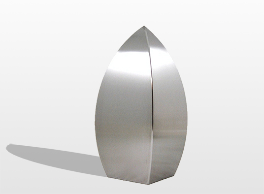 urn-de-drop-symboliseert-de-traan-die-onlosmakelijk-verbonden-is-aan-de-emotie-bij-een-afscheid-33-x-14-cm-inhoud-35-liter-_-55000