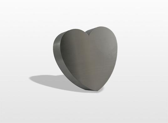 urn-hart-het-symbool-van-liefde-kan-los-geplaatst-worden-maar-kan-ook-worden-verwerkt-in-een-monument-19-x-16-x-6-cm-inhoud-1-lieter-_-49000