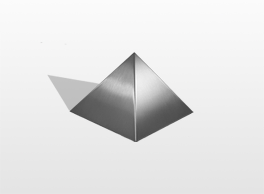 urn-pyramide-heeft-een-vorm-die-is-afgeleid-van-de-oude-egyptenaren-die-deze-vorm-kozen-voor-het-begraven-van-hun-koningen-20-x-20-x-15-cm-inhoud-15-liter-_-17000
