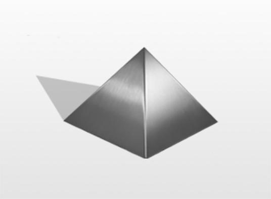 urn-pyramide-heeft-een-vorm-die-is-afgeleid-van-de-oude-egyptenaren-die-deze-vorm-kozen-voor-het-begraven-van-hun-koningen-26-x-26-x-19-cm-inhoud-35-liter-_-38800