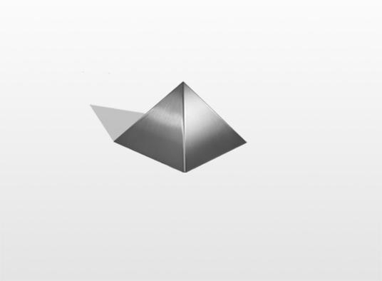 urn-pyramide-heeft-een-vorm-die-is-afgeleid-van-de-oude-egyptenaren-die-deze-vorm-kozen-voor-het-begraven-van-hun-koningen-85-x-10-cm-inhoud-06-liter-_-14000