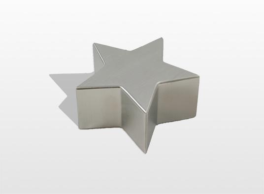 urn-ster-die-flonkert-en-straalt-in-het-duister-zoals-wij-de-herinneringen-aan-een-dierbare-willen-koesteren-12-x-5-cm-inhoud-02-liter-_-29400