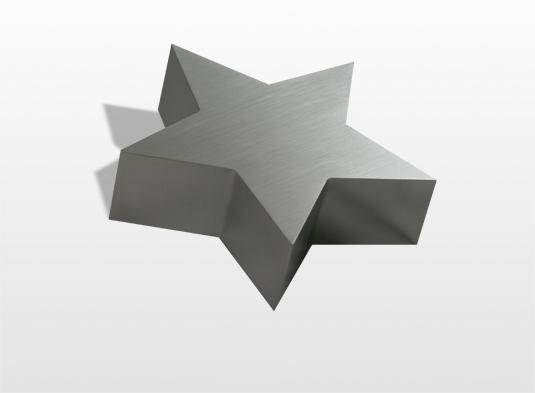 urn-ster-die-flonkert-en-straalt-in-het-duister-zoals-wij-de-herinneringen-aan-een-dierbare-willen-koesteren-24-x-6-cm-inhoud-1-liter-_-59000