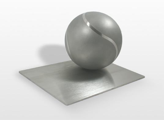 urn-tennisbal-op-de-grondplaat-is-het-mogelijk-gravering-aan-te-brengen-diameter-15-cm-voetplaat-20-x-25-cm-inhoud-15-liter-_-39000