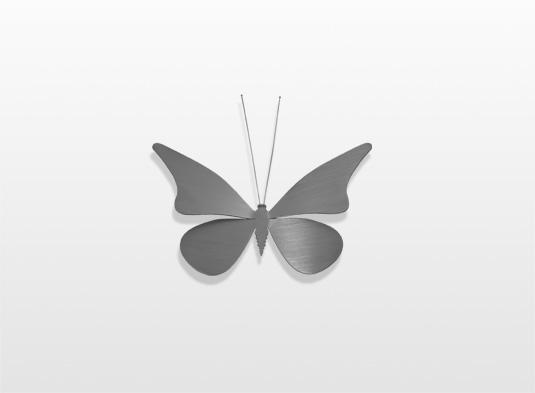 vlinder-met-voelsprieten-kan-direct-gemonteerd-worden-op-natuusteen-of-glas-12-x-10-x-2-cm-_-9000