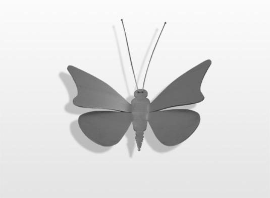 vlinder-met-voelsprieten-kan-direct-gemonteerd-worden-op-natuusteen-of-glas-17-x-15-x-2-cm-_-10000