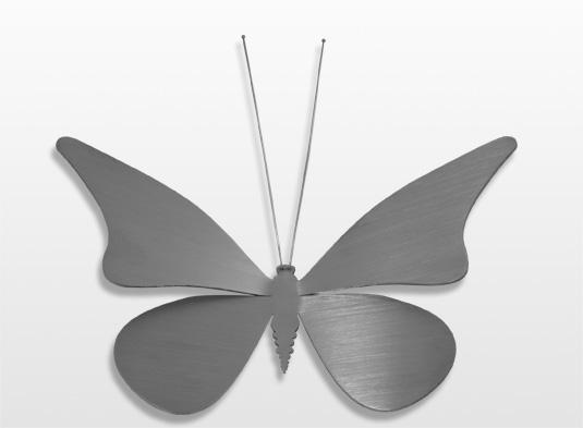 vlinder-met-voelsprieten-kan-direct-gemonteerd-worden-op-natuusteen-of-glas-25-x-23-x-4-cm-_-19000