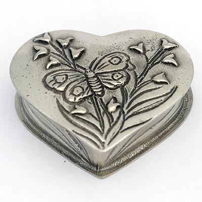 asdoosje-klein-hart-met-bloemmotief-2975